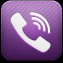 viber_phone_call_telephone_6628