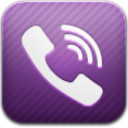 viber_phone_call_telephone_6628